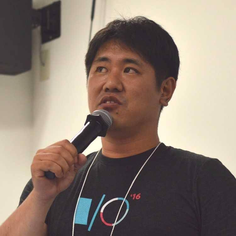Ryoya Kawai photo